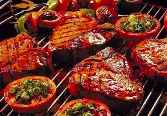 Como Cocinar Carne De Cerdo A La Bbq Png Argemi Prefabricatsargemi Prefabricats