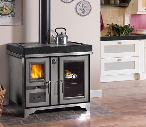 Cuina forn italy hard top argemi prefabricatsargemi - Vidrios para chimeneas ...