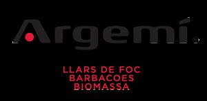 Logo-color-argemi-png-300px
