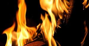 argemi-corporativa