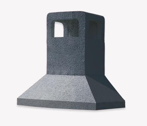 C004 2 argemi prefabricatsargemi prefabricats - Campanas para barbacoas ...