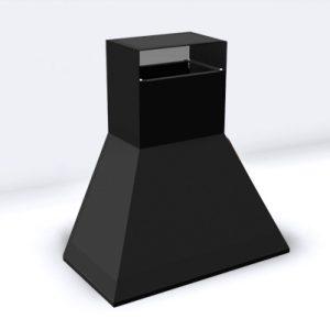 inox-pintada-negra_0.jpg