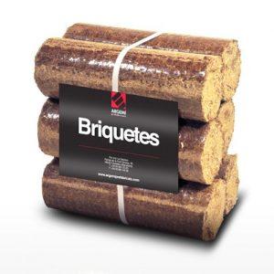 Briquetes_1