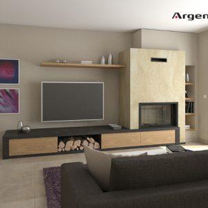 Aneto AC3A - web