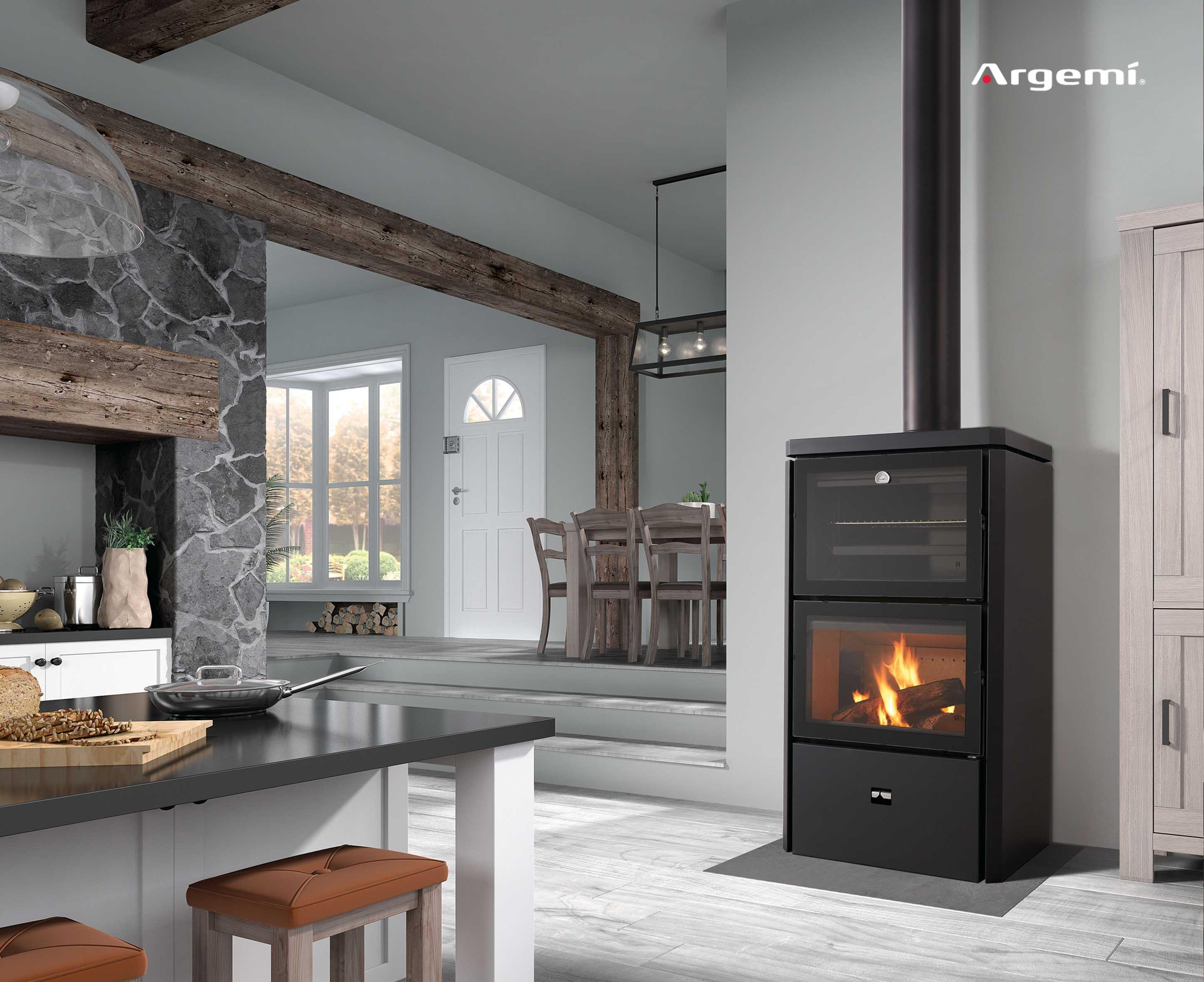 Home - Argemi prefabricatsArgemi prefabricats | Argemi prefabricats