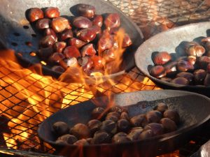 chestnuts-1783878_960_720