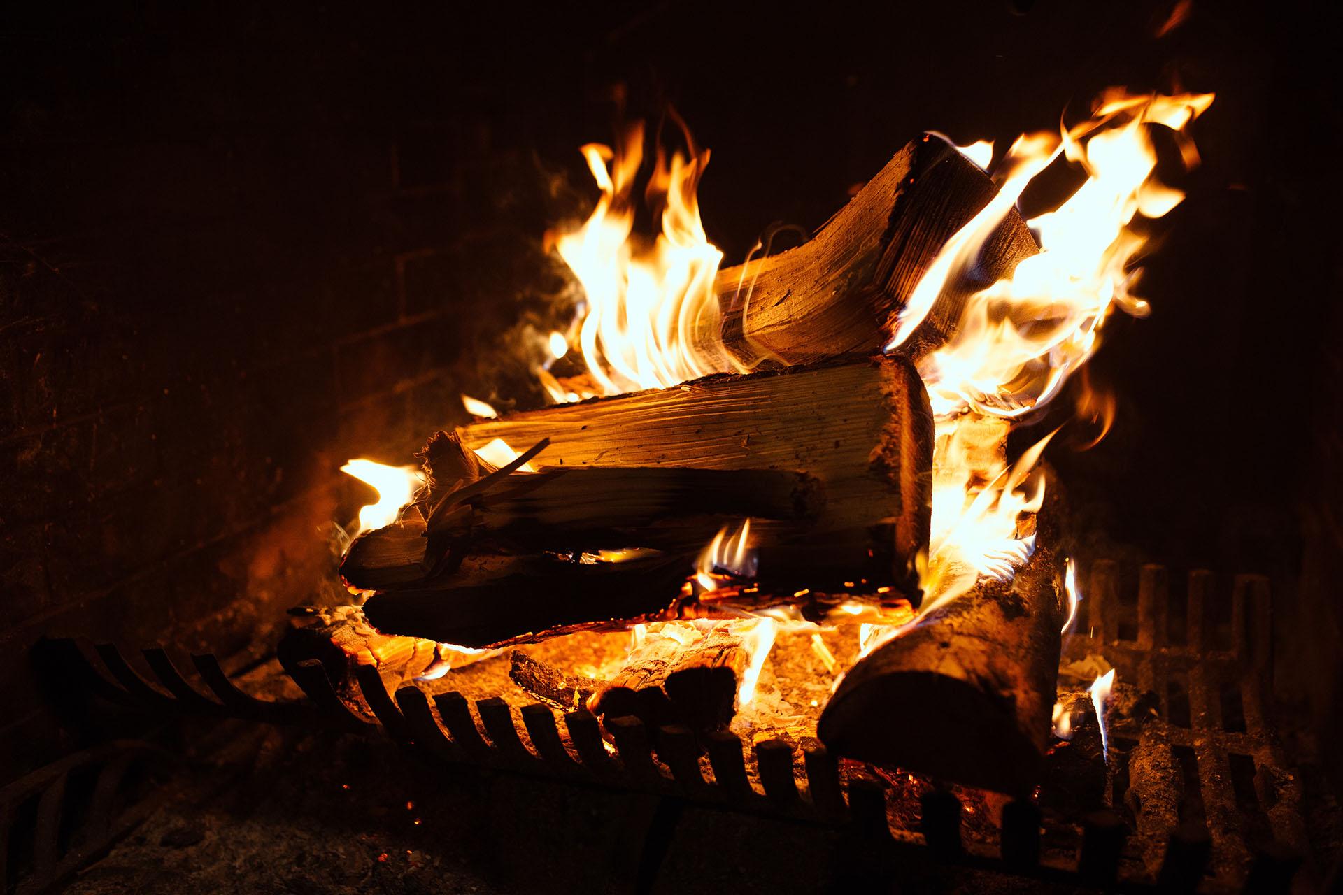 consejos chimenea argemi consells llar de foc